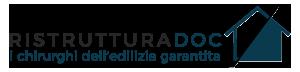 Ristrutturadoc Logo